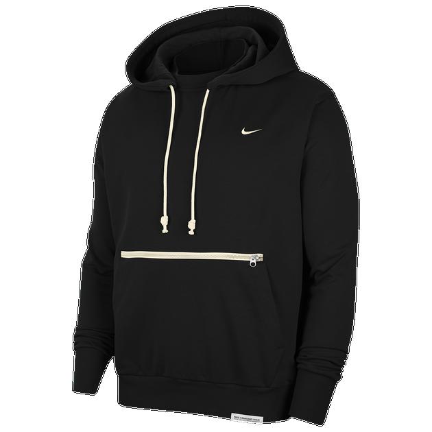 Nike Standard Issue Hoodie - Men's
