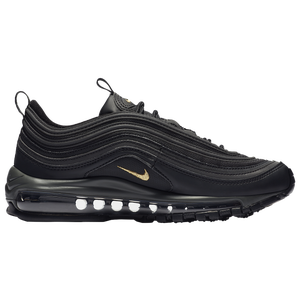 nike air max 97 silver bullet outfit