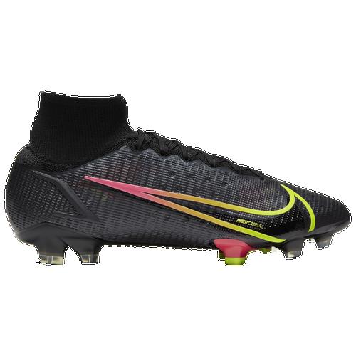 Nike Shoes SUPERFLY 8 ELITE FG