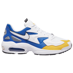 Nike Air Max 2 Light - Men's
