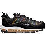Nike Air Max 98 - Men's