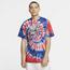Nike 90 East Dream Team T-Shirt - Men's