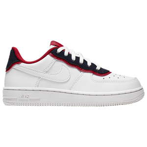 Nike Grade School Air Force 1 LV8 2