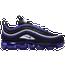 Nike VaporMax 97 - Boys' Grade School