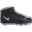 Nike Force Savage Pro 2 D - Men's