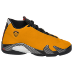 separation shoes 93e43 fd4c6 Jordan Retro 14 - Boys' Grade School
