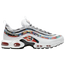 Nike Air Max Plus / 97 - Men's
