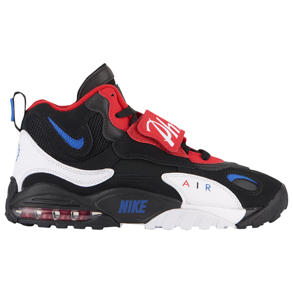 Nike Air Max Speed Turf by Eastbay