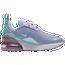 Nike Air Max 270 - Girls' Preschool