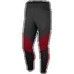 Jordan 23 Alpha Therma Fleece Pants - Men's