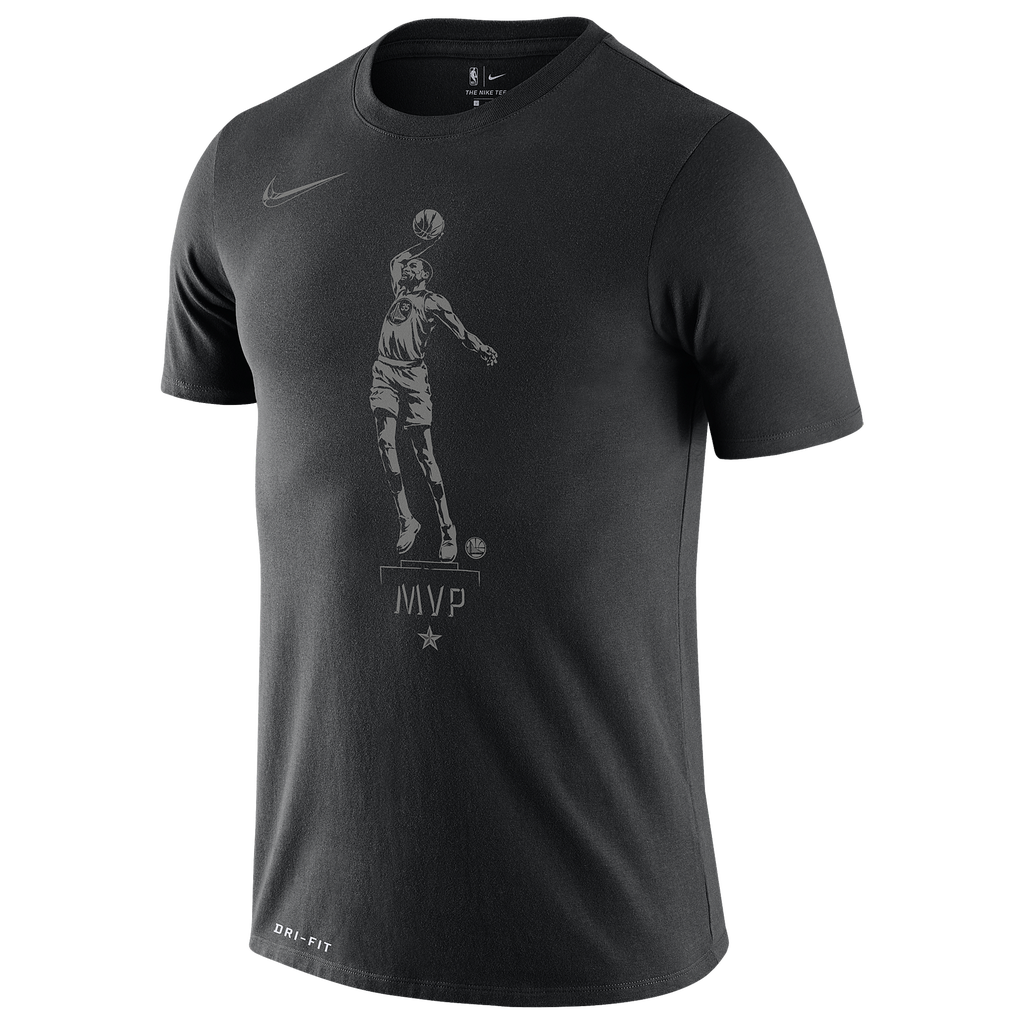 Nike Nba Mvp Player Graphic T Shirt by Champs Sports
