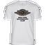 Jordan Hyperlocal T-Shirt - Men's