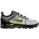 huge discount 6e6ec 5598a Nike Air Vapormax 2019 - Men's