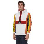 Jordan Wings Windwear Jacket - Men's