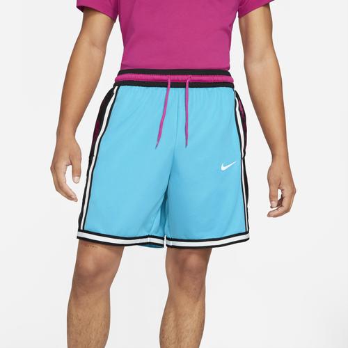 Nike Shorts MENS NIKE DNA+ SHORTS