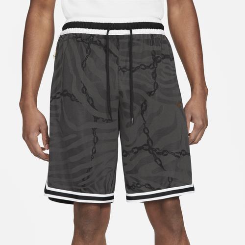 Nike Shorts MENS NIKE DNA PRINTED SHORTS