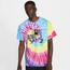 Nike Hike Tie-Dye T-Shirt - Men's