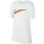 Nike Americana T-Shirt - Boys' Grade School