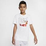 Nike Shoebox AF1 T-Shirt - Boys' Grade School