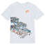 Nike Ermsy Rabbit T-Shirt - Boys' Grade School