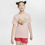 Nike Ermsy Beach T-Shirt - Boys' Grade School