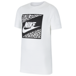 Nike Beach Futura UV T-Shirt