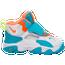 Nike Air Speed Turf - Boys' Toddler