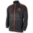 Nike Soccer I96 Jacket - Men's