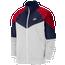 Nike Block Windrunner Jacket - Men's