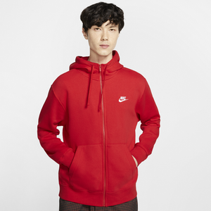 classic shoes discount sale sale usa online Nike Hoodies | Foot Locker