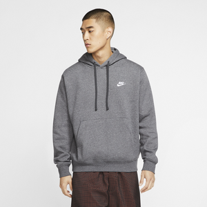 great quality detailed pictures best Men's Nike Hoodies | Eastbay