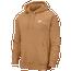 Nike Club Pullover Hoodie - Men's
