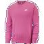 Nike Club Crew - Men's