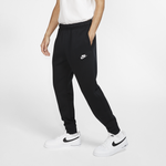 Nike Club Joggers - Men's