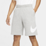 Nike GX Club Shorts - Men's