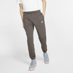 Nike Club Cuffed Pants - Men's