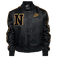 Nike Glam Dunk Track Jacket - Girls' Grade School