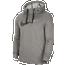 Nike Therma Fleece Graphic Swoosh Hoodie - Men's