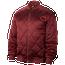 Nike Air Satin Fill Jacket - Women's