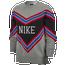 Nike Fleece Prep Crew - Women's