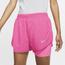 Nike Tempo Short LX 2N1 Running Shorts - Women's
