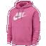 Nike GX Club Hoodie - Men's