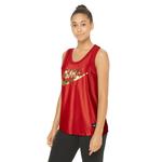 Nike Jersey Sleeveless - Women's