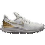 79ed6c7432ee6 Nike Air Zoom Pegasus 35 Premium - Women s. Select a Style. Vast Grey Mtlc  Platinum Atmosphere ...