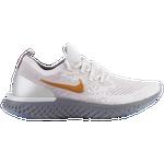 098c72b32da9b Nike Epic React Flyknit - Women s