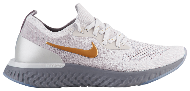 Nike Epic React Flyknit - Women's