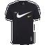 Nike Microbrand Short Sleeve T-Shirt - Men's