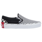 Vans Classic Slip On - Boys' Grade School