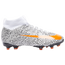 Nike Mercurial Superfly 7 Academy FG/MG - Boys' Grade School