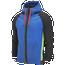 Nike Therma Full-Zip NSP Hoodie - Men's